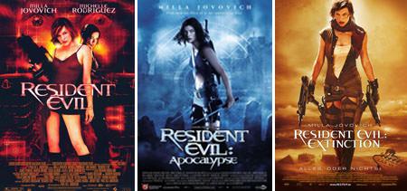 resident_evil,5.jpg